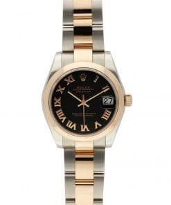 Rolex Ladies Datejust - 178241SKU #: ROL-1146