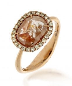 Boho Diamond Slice RingStyle #: PD-10111558