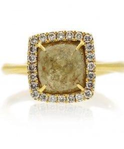 Boho Diamond Slice RingStyle #: PD-10111837