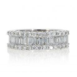Diamond RingStyle #: PD-10122435