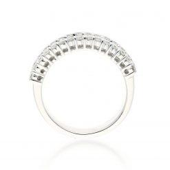 Diamond Ring<br>Style #: PD-10122435