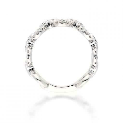 Diamond RingStyle #: PD-10122458