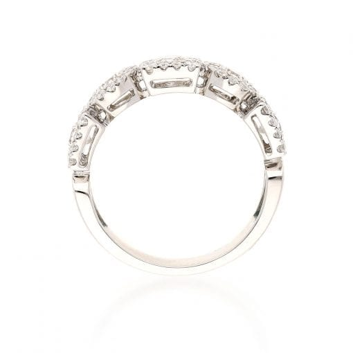 Diamond RingStyle #: PD-10123744