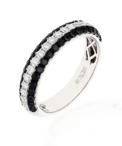 Modern Diamond RingStyle #: PD-192901