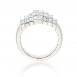 Diamond Ring<br>Style #: PD-25365