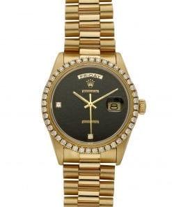 Rolex Day-Date - 18038SKU #: ROL-1160