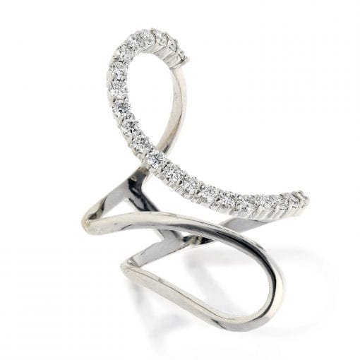 Diamond RingStyle #: ANC-AN6770B