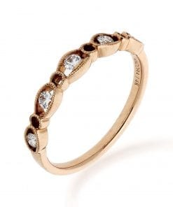 Classic Diamond RingStyle #: MARKS-FPA10E