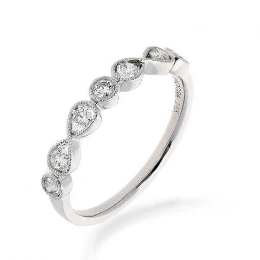 Diamond RingStyle #: ANC-JA760