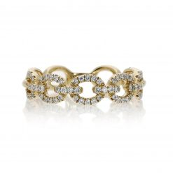 Diamond RingStyle #: ANC-SH2951