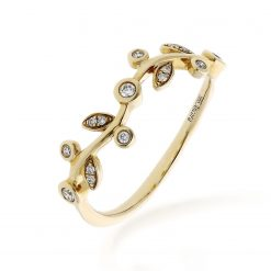 Diamond RingStyle #: ANC-SH2961