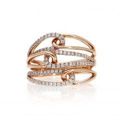 Diamond RingStyle #: ANC-SH2965