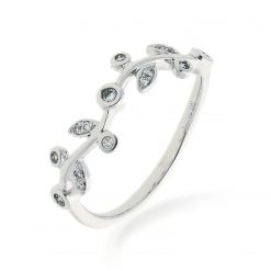 Diamond RingStyle #: ANC-SH3088