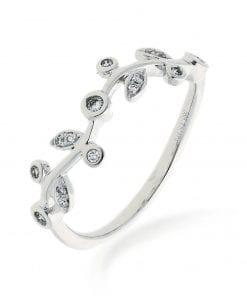 Boho Diamond RingStyle #: ANC-SH3088