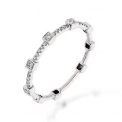 Diamond RingStyle #: ANC-SH3108