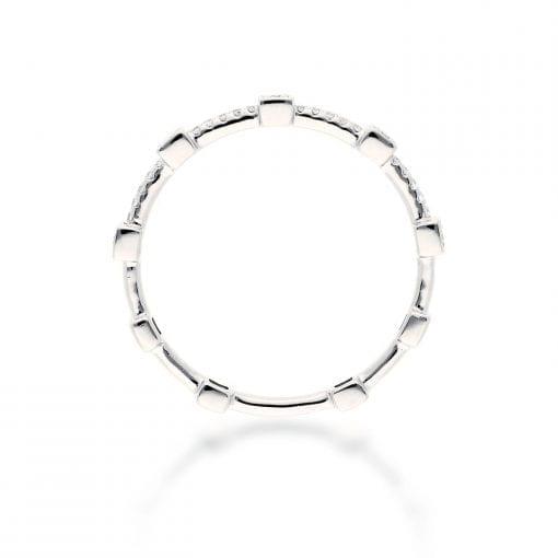 Diamond RingStyle #: ANC-SH3108