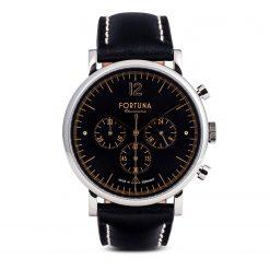 Fortuna The 50's ClubSKU #: TH72432