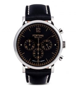 Fortuna The 50's ClubSKU #: TH72432
