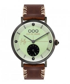 Out of Order Firefly 41 LumeSKU #: 001-7CR