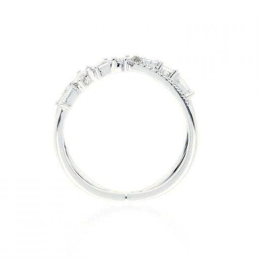 Diamond RingStyle #: PD-JLQ202L