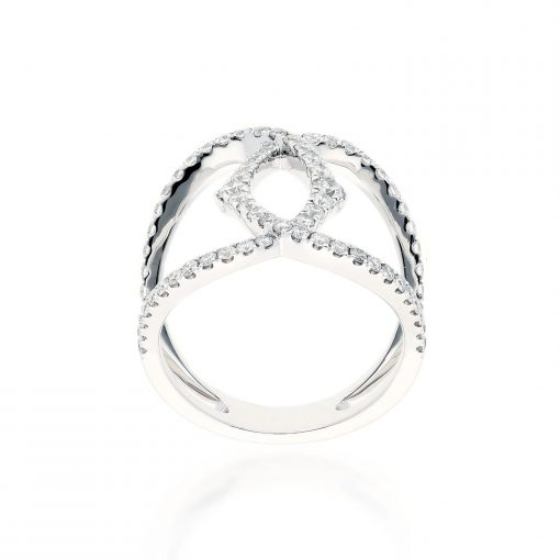 Diamond RingStyle #: PD-LQ17640L