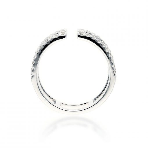 Diamond RingStyle #: PD-LQ19117L