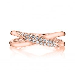 Diamond RingStyle #: iMARS-26585