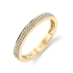 Diamond RingStyle #: iMARS-26693