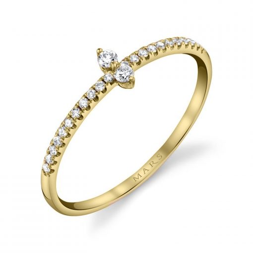 Diamond RingStyle #: iMARS-27268