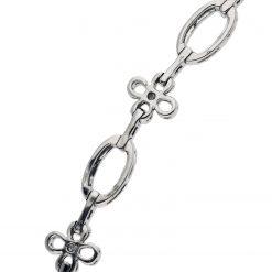 Diamond Bracelet<br>Style #: iMARS-26746