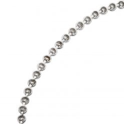 Diamond Bracelet<br>Style #: iMARS-26787