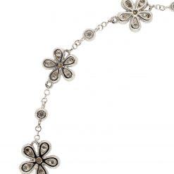 Diamond Bracelet<br>Style #: iMARS-26955