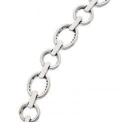 Diamond Bracelet<br>Style #: iMARS-26962