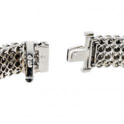 Diamond Bracelet<br>Style #: iMARS-BR1957