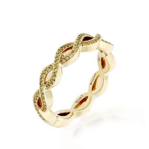 Diamond RingStyle #: MH-DO-119-04