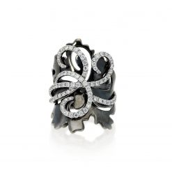 Diamond RingStyle #: PD-LQ10392L