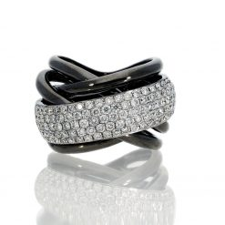 Diamond RingStyle #: PD-LQ15123L
