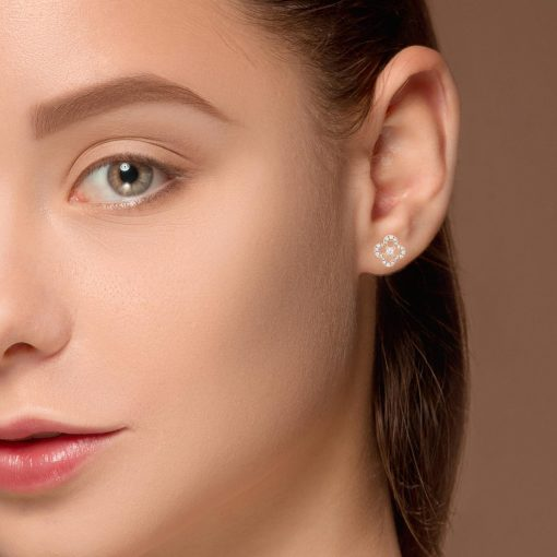 Diamond EarringsStyle #: iMARS-26898