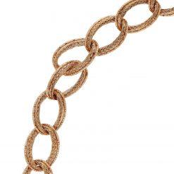 BraceletStyle #: PD-G127BR
