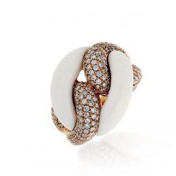 Diamond RingStyle #: PD-LQ10312L