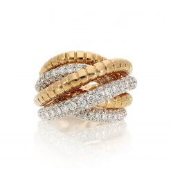 Diamond RingStyle #: PD-LQ1519L