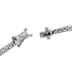 Diamond Bracelet<br>Style #: iMARS-26767