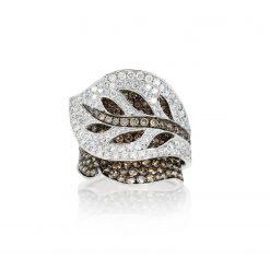 Diamond RingStyle #: PD-LQ13686L