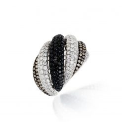 Diamond RingStyle #: PD-LQ13895L