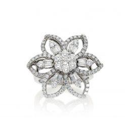 Diamond RingStyle #: PD-LQ20568L