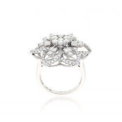 Diamond Ring<br>Style #: PD-LQ20568L