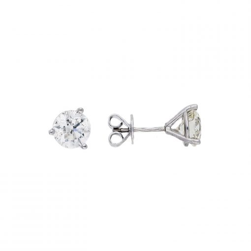Diamond  EarringsStyle #: PP3274-04-11-C