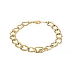 BraceletStyle #: PD-G126BR