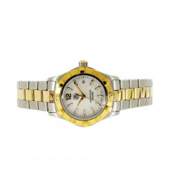 Tag Heuer Ladies AquaracerSKU #: TAG-2067