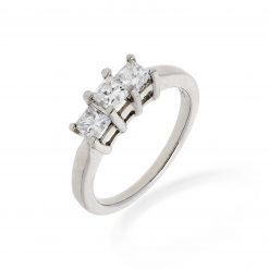 Diamond RingStyle #: MH97459